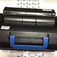 Восстановление барабана (драм-картриджа) для принтера OKI B731dn/B721dn/MB760/MB770