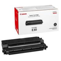 Заправка картриджа Canon E-16/E30