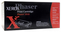 Заправка картриджа Xerox Phaser 3310