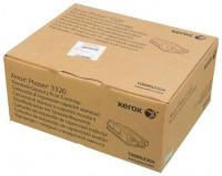 Заправка картриджа Xerox Phaser 3320