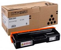 Заправка картриджа RicohC250DN/C250SF/C260DNw/C261DNw/C260SFNw/C261SFNw (синий)