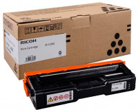 Заправка картриджа RicohC250DN/C250SF/C260DNw/C261DNw/C260SFNw/C261SFNw(красный)