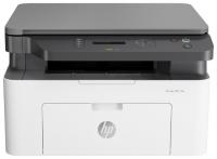 Прошивка принтера HP Laser MFP 135A