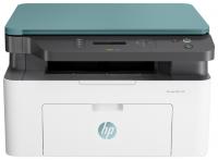 Прошивка HP Laser MFP135R