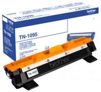 Заправка картриджа  Brother TN-1095 HL-1202R/DCP-1602R
