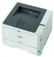 Ремонт принтера OKI B432dn