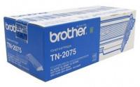 Заправка картриджа Brother TN-2075 HL-2030R/HL-2040R/2070NR/DCP-7010R/7025R/MFC-7420R/7820RN/FAX-2920R