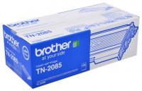 Заправка картриджа Brother TN-2085 HL-2035 / Brother FAX-2825 / Brother FAX-2920