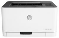 Прошивка принтера HP Laser 150nw