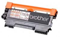 Заправка картриджа Brother  TN-2090 HL 2132 / DCP 7057