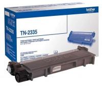Заправка картриджа Brother TN-2335 DCP L2500 / L2520 / L2540 / L2560, HL L2300 / L2340 / L2360 / L2365 / L2380, MFC L2700 / L2720 / L2740
