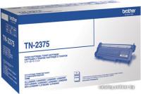 Заправка картриджа Brother TN-2375 DCP L2500 / L2520 / L2540 / L2560, HL L2300 / L2340 / L2360 / L2365 / L2380, MFC L2700 / L2720 / L2740