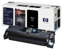 Заправка картриджа HP C9700A (121A)