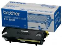 Заправка картриджа Brother TN-3060 HL-5130/5140/ 5150D/ 5170DN/ mfc 8220/8440/8840, dcp 8045/8040