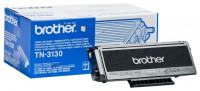 Заправка картриджа Brother TN-3130 HL-5240/5250DN/5270DN