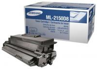 Заправка картрижа Samsung ML-2150D8