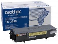 Заправка картриджа Brother TN-3230 HL-5340D / 5350DN / 5370DW / 5380DN / MFC-8880DN / DCP-8085DN / MFC-8370dn