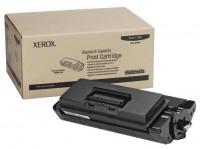 Заправка картриджа Xerox Phaser 3500