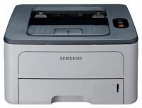 Заправка картрижа Samsung ML-2850D