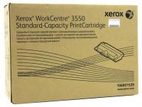 Заправка картриджа Xerox WC 3550
