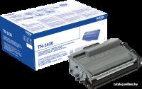 Заправка картриджа Brother TN-3430 DCP L5500 / L6600, HL L5000 / L5100 / L5200 / L6250 / L6300 / L6400, MFC L5700 / L5750 / L6800 / L6900