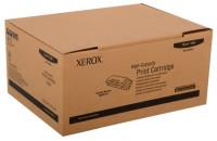Заправка картриджа Xerox Phaser 3600
