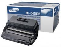 Заправка картрижа Samsung ML-4550B