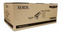 Заправка картриджа Xerox WC 4150