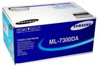 Заправка картрижа Samsung ML-7300DA