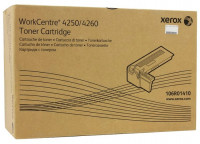 Заправка картриджа Xerox WCP 4250/4260