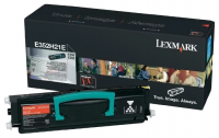 Заправка картриджа Lexmark E350/352 (9K)