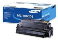 Заправка картрижа Samsung ML-6060D6