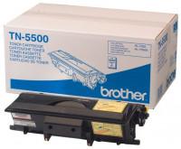 Заправка картриджа Brother TN-6300 TN-5500 HL-7050/7050N