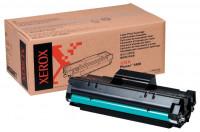 Заправка картриджа Xerox Phaser 5400