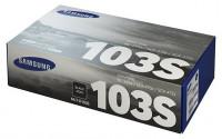 Заправка картрижа Samsung MLT-D103S