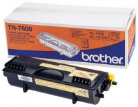 Заправка картриджа Brother TN-7600 HL-1650/1670N/1850/1870N/ MFC-8020/8420/8820D