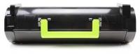 Заправка картриджа Lexmark MS/MX 417/517/617 (51B5H00) (8,5K)