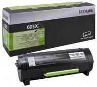 Заправка картриджа Lexmark MS/MX 510/511/610/611 (All Regions) (20K)