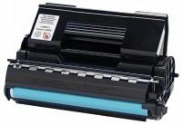 Заправка картриджа Xerox Phaser 4510