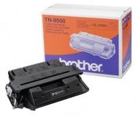 Заправка картриджа Brother TN-9500 HL-2460