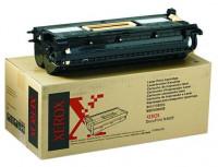 Заправка картриджа Xerox N4525/Lexmark W820