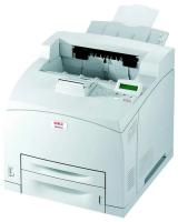 BРемонт принтера OKI6300n