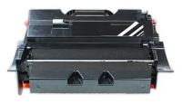 Заправка картриджа Lexmark T644/X642/X644/X646 (32K)