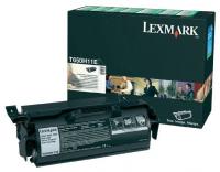 Заправка картриджа Lexmark T650/652/654 (25K)