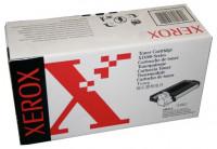 Заправка картриджа Xerox XD 100/102/120/155