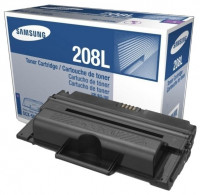 Заправка картрижа Samsung MLT-D208L