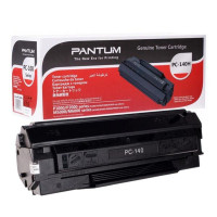 Заправка картриджа Pantum PC-140H для Pantum P1000/P1050/P2000/P2010/P2050/M5000/M5005/M6000/M6005