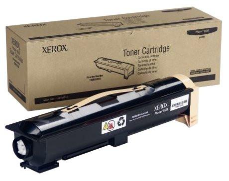Заправка картриджа Xerox VersaLink B7025 / B7030 / B7035
