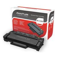 Заправка картриджа Pantum PC-310H для P3100, P3105, P3200, P3205, P3255, P3500dw