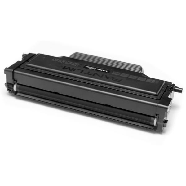 Заправка картриджа Pantum TL-420H для принтеров P3010dw/P3300dn/M6700dw/M6800FDW/M7100dn/M7200fnd/M7300FDW